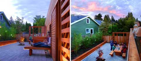 patio-designs-pique