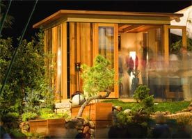 prefabricated-modern-cabana