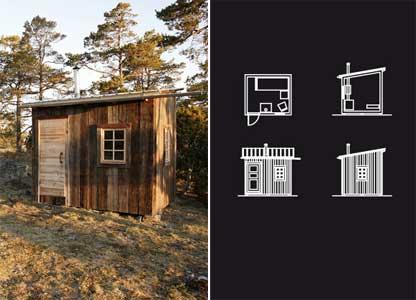 small-hermit-cabin