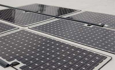 solar-panels-lumeta
