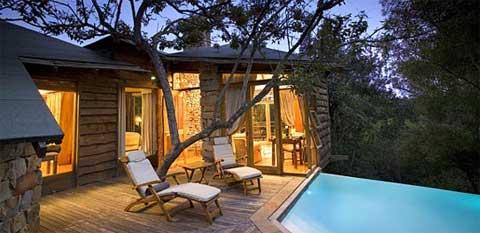 treehouse-tsala