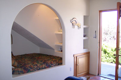 beds-small-spaces