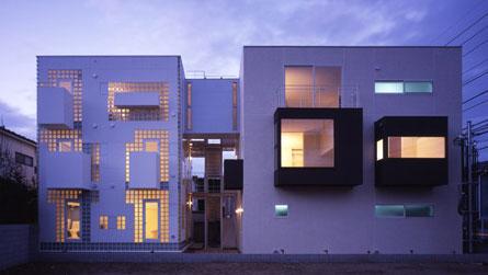 japanese-house-twinbricks