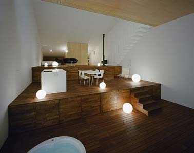 japanese-stage-house