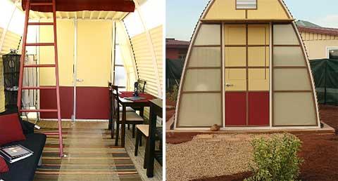 prefab-abod-house