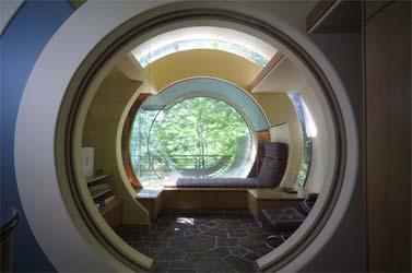modern-architecture-oshatz