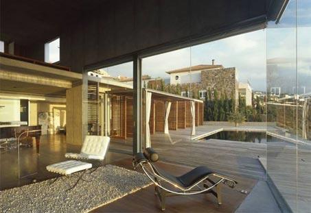 house-jardin-del-sol