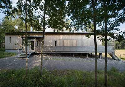 humlegard-house-fla