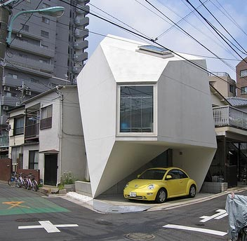 japanese-house-design-mineral