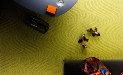 kasthall-rug-design