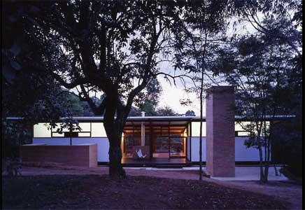 modern-house-carapicuiba