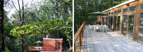 prefab-cabin-lost-river-modern
