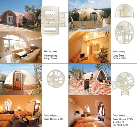 prefabricated-dome-house