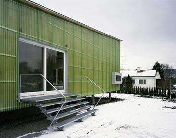 prefab-home-straw-house
