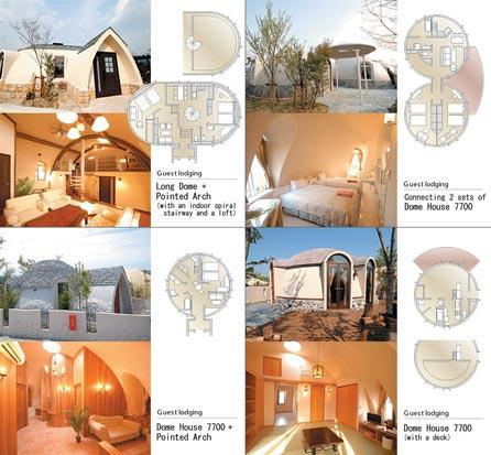 prefabricated-dome-house