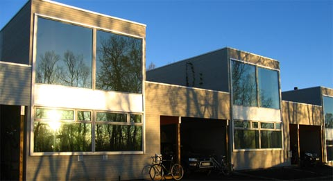 prefabricated-element-house