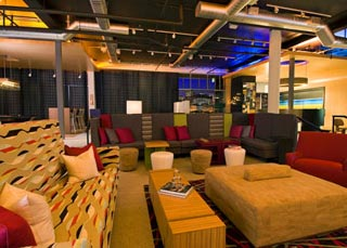 boutique-hotel-aloft