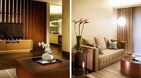 boutique-hotel-naumi