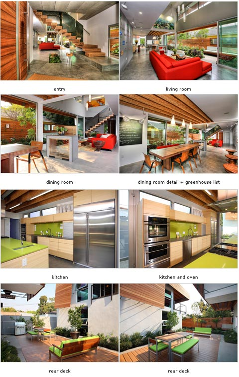 sustainable-home-project7ten
