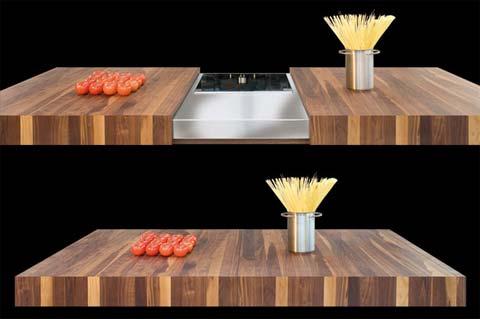 kitchen-design-schulte