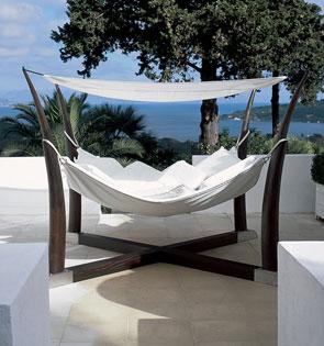 lounge-cocoon-hammock
