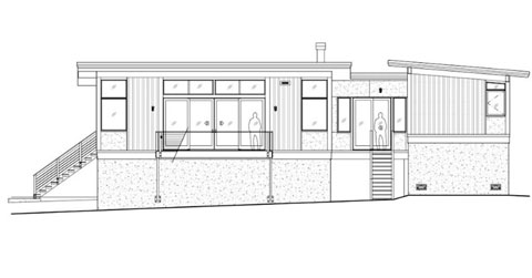 prefab-cabin-plan-method