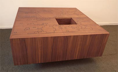 play-coffee-table