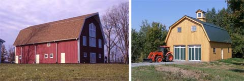 prefab-barns-ybh