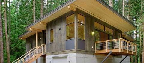 prefab-cabin-method