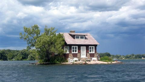 Enjoyable Small Island Houses Coastal Homes Small Houses Largest Home Design Picture Inspirations Pitcheantrous