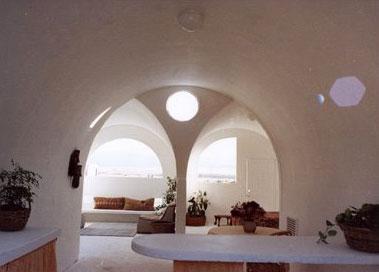 superadobe-earth-home