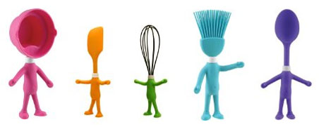 chef-kids-cooking-tools