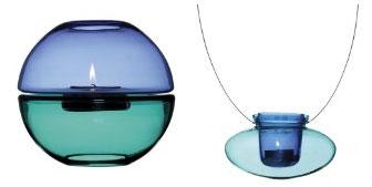 glass-tealight-holders