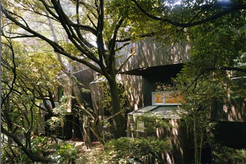 japanese-architecture-nakamura