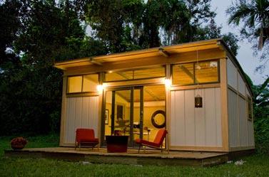Metro Cabin Fever Prefab Cabins Prefab Shed