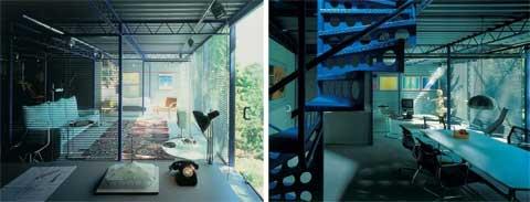 modern-house-hopkins
