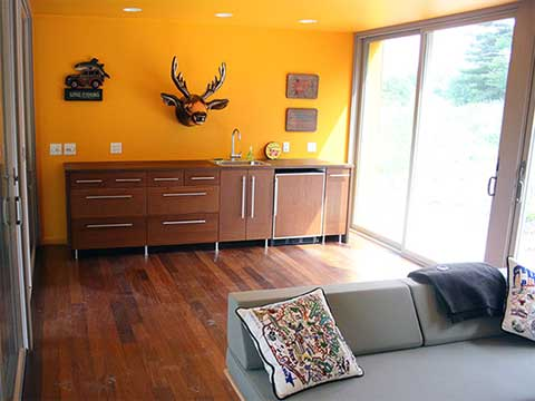modular-home-weehouse