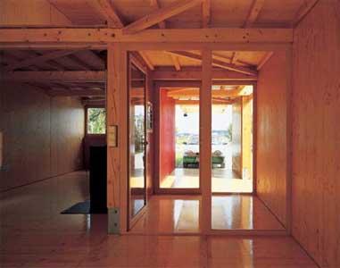 narrow-lot-house-plans