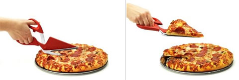 pizza-scissors