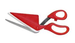 pizza-scissors
