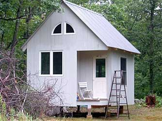 Prefab bungalow in a box with prefab bungalow for Portable bungalow for sale