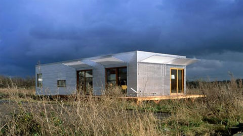 prefab-m-house