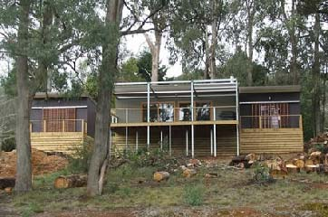 modular-prefab-pod-house-prebuilt