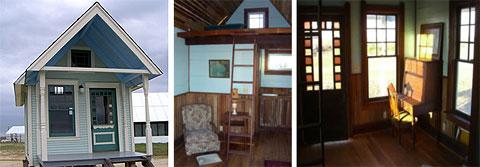 tiny-texas-houses