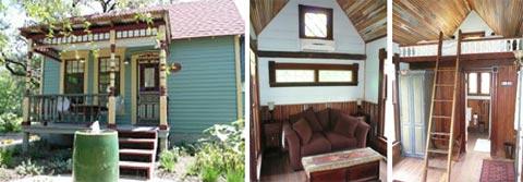 tiny texas houses 3 - Tiny Texas Houses