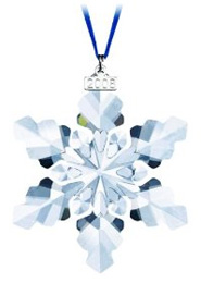 christmas-star-ornament-swarovski