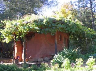 cob-garden-shed
