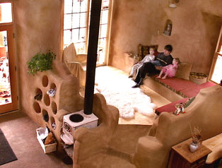 cob-house-living-room