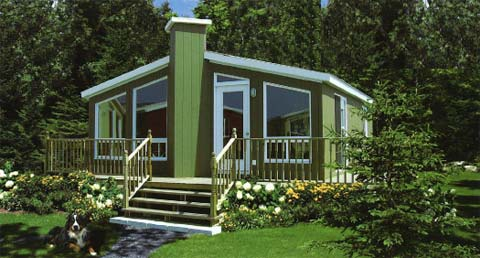 Prefab Homes Price List Prefab Homes Price List  Home Design
