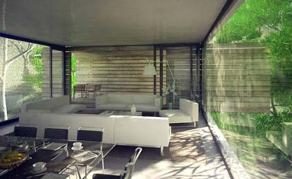 sustainable-home-santamarina